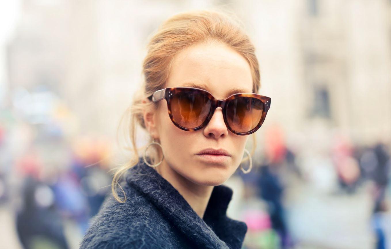 women-sunglasses.jpg